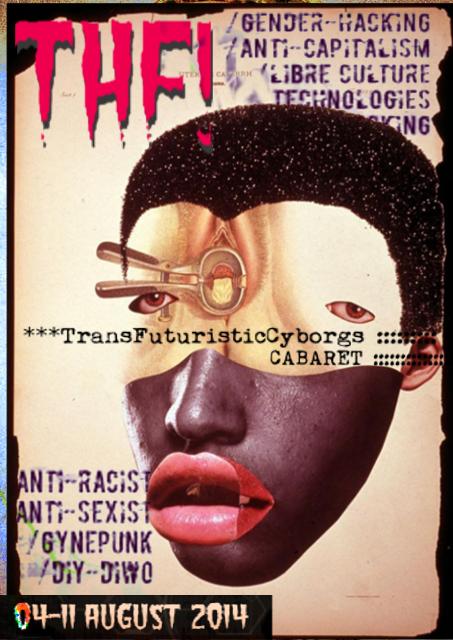 transhackfeminist